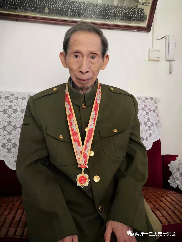 【网站流量统计】_中国第一颗原子弹的燃料功臣王明健逝世,享年87岁