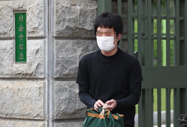 【人人坊】_韩国拒绝美国引渡请求 运营全球最大儿童色情暗网的男子获释