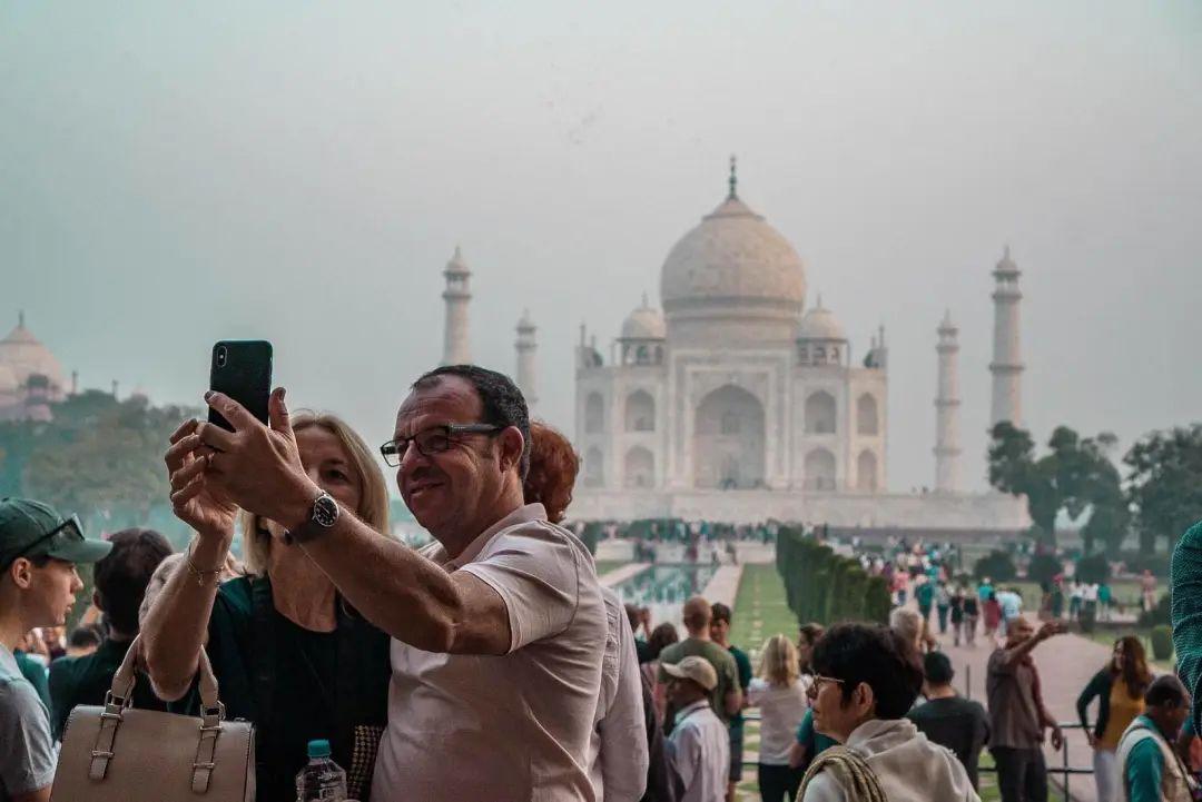 印度禁令下的中国互联网人 黑暗中的无限坠落 | 风眼观察