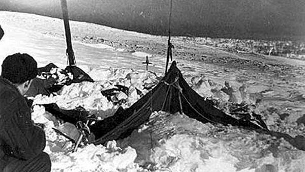 【彩乐园3注册】_俄罗斯公布1959年9位滑雪登山者离奇死亡事件调查结果
