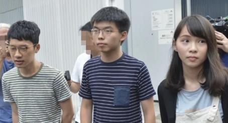 【网站亚洲天堂优化培训】_港媒揭
