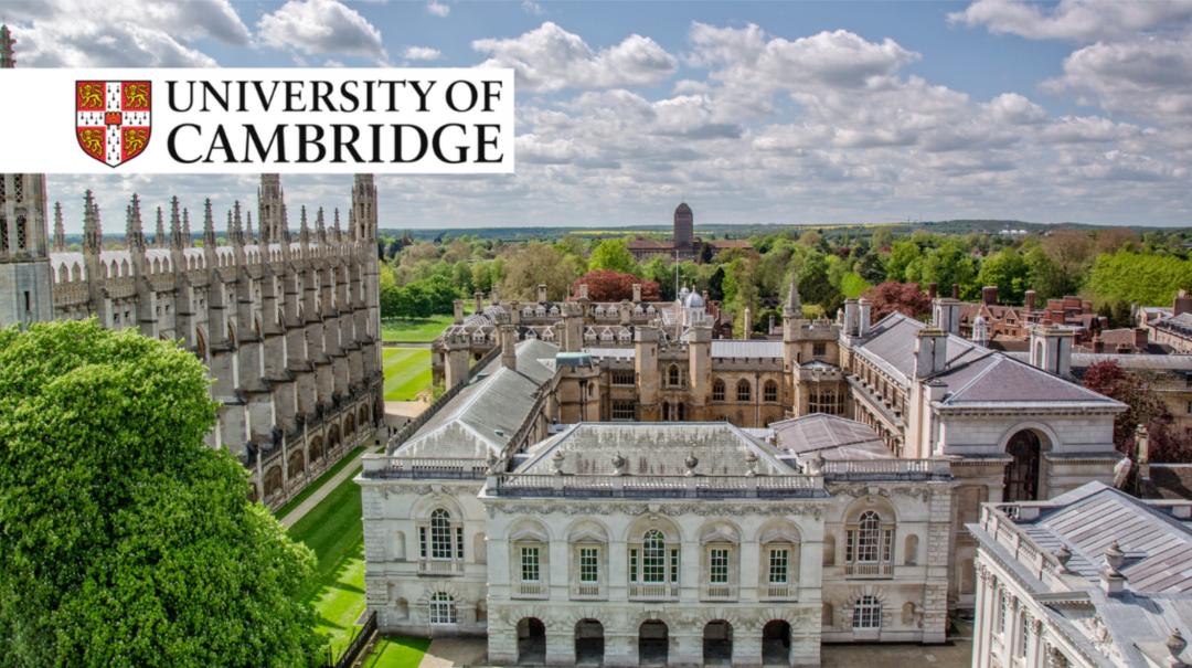 没了中国留学生英国大学要破产!多所大学要派包机来接