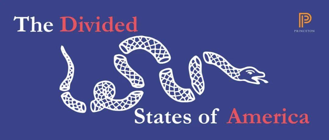 """【亚洲天堂优化方案】_联邦缺位,各州为战:疫情下的""""美利坚分众国"""""""