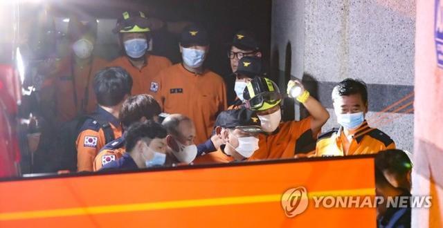 【狼雨快猫网址】_现场未发现他杀痕迹,韩警方称首尔市长身亡不排除自杀