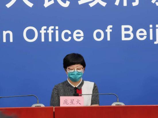 【程雪柔公交车搜索优化】_北京累计报告确诊病例334例 近九成居住地在丰台大兴