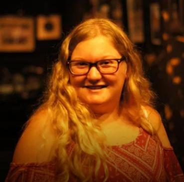 【百度手心影视下载安装公司】_美17岁女孩参加百人派对后因新冠肺炎去世 曾服用羟氯喹