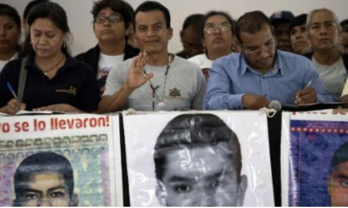 【applocale怎么用】_墨西哥推翻前政府43名失踪学生案调查结论 一学生遗体被确认