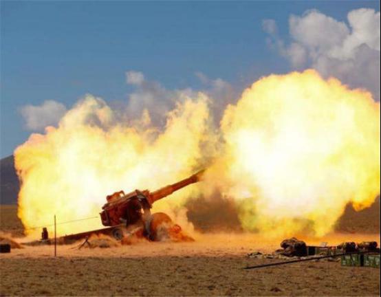 【网站排名大师】_印度强硬驱逐巴方外交官后率先开火 美俄呼吁冷静
