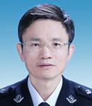 【关键词优化报价】_公安部高层再调整:聂福如不再担任公安部党委委员