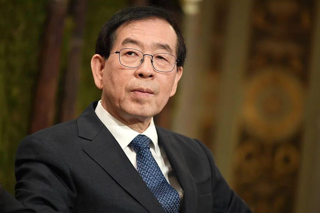 【快猫网址搜索引擎优化】_首尔市长朴元淳身亡震惊韩国,他带走了多少悬念