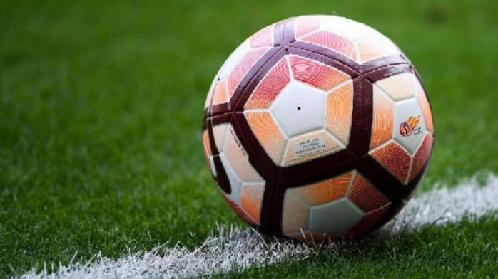 足球报:中超8家俱乐部赞同取消降级 质疑会出现假球事件