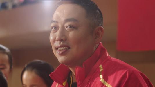刘国梁回应爱钱进事件:内心很愧疚,也非常痛心
