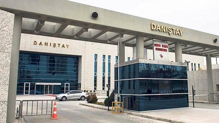【googlepr】_土耳其总统宣布:圣索菲亚博物馆将作为清真寺向民众开放