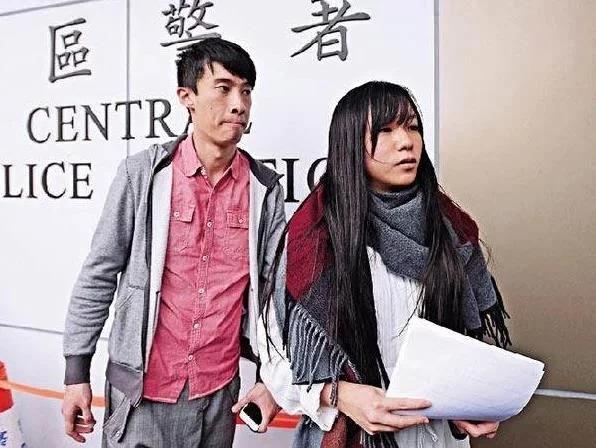 【淮安中学贴吧】_乱港分子欠立法会93万不还被申请破产 港媒:系回归后首次