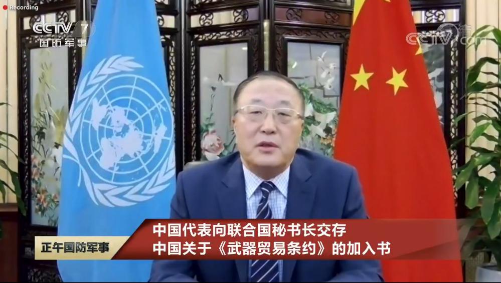 【北京炮兵社区app培训】_侠客岛:最近,中国又做了一件大事