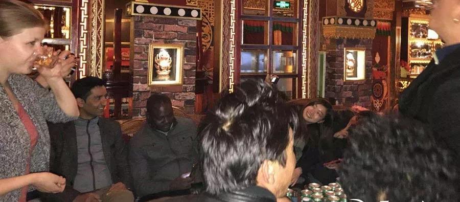 图片来源:tibet vista