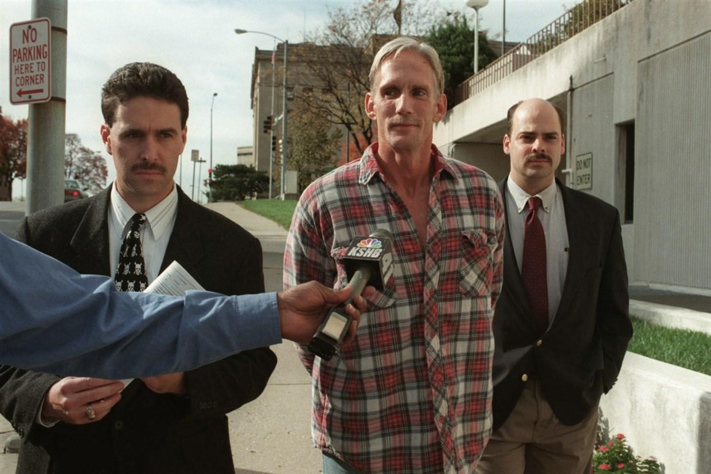 【程雪柔公交车vip】_美国执行17年来第二次联邦死刑 还有两名死囚等待行刑