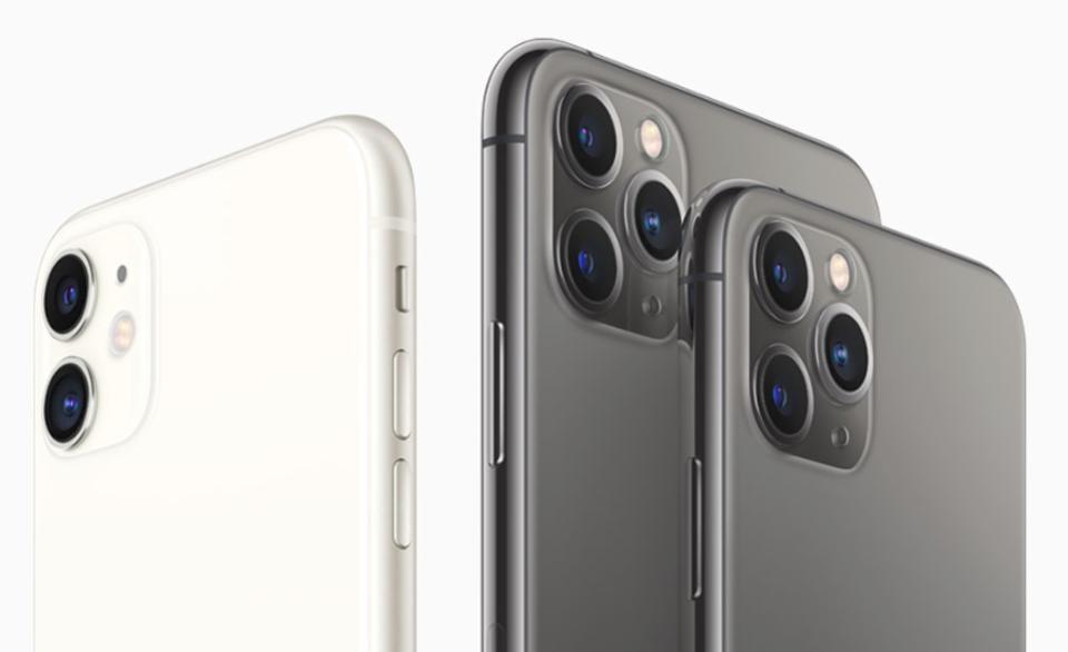 苹果承认 Apple Music 导致 iPhone 耗电严重 建议恢复出厂设置