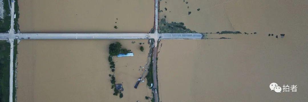 【网站访问统计】_多图直击抗洪现场!鄱阳湖东西两岸决口抢险进行中