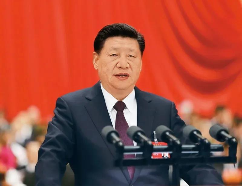 百事娱乐:中国特色社会主义最本质的特征是什