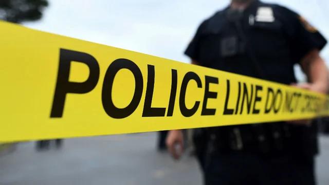 【软文高手】_美国2名警官强迫流浪汉舔便池 法官怒斥