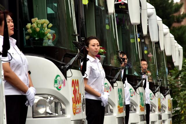 【彩乐园下载进入12dsncom】_贵州公交坠湖背后:研究称公交司机心理障碍发生率高达80%