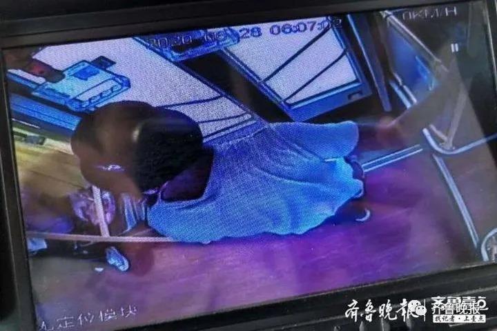 【南京182ty顾问】_山东男子捅伤妻子 送医途中又将其扼颈致死并抛尸