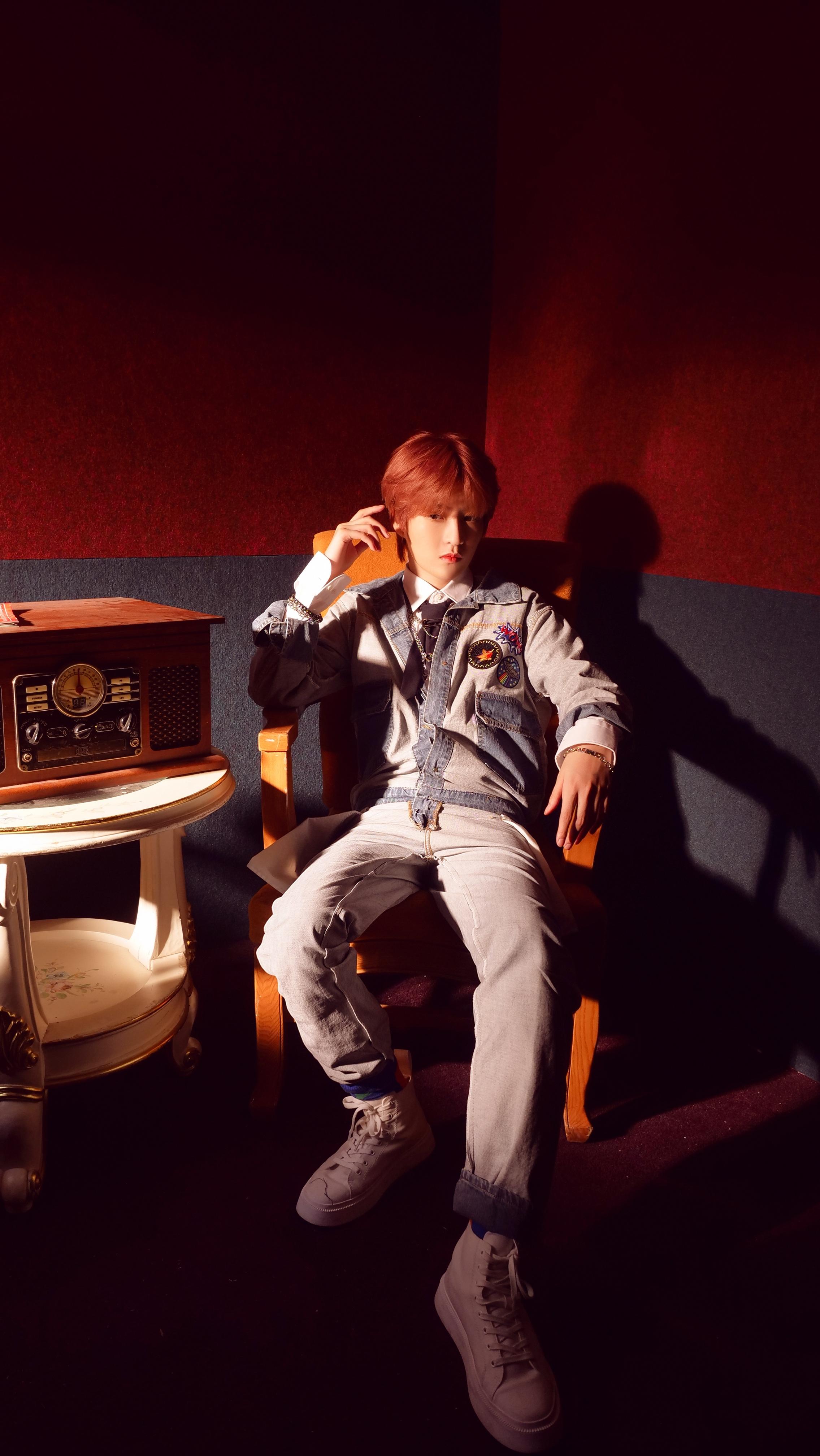 林凡首张个人EP《梵Cloud》 主打歌《All Right》MV上线