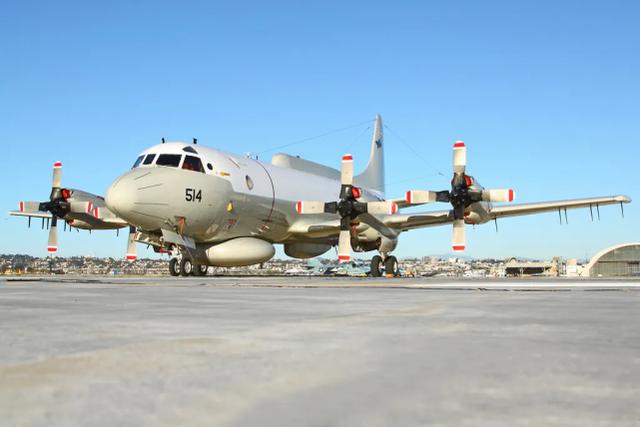 【什么是搜索引擎】_外媒:近期美国间谍飞机在南海活动进入高峰期,原因何在?