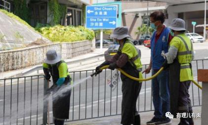 【网站推广计划】_另有隐情?香港第三波疫情爆发原因果然没那么简单……