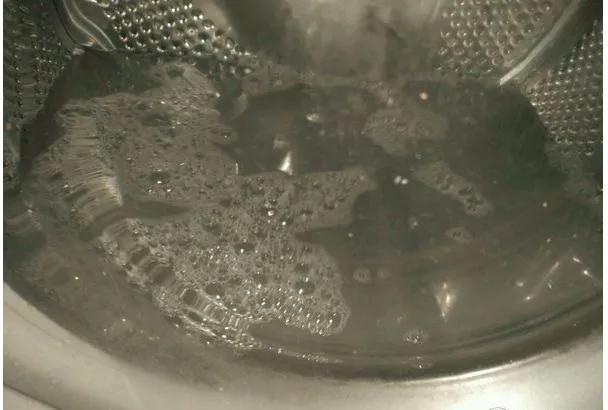 凤凰网梧桐汇商城|免浸泡的洗衣机清洁黑科技,清除隐藏污垢