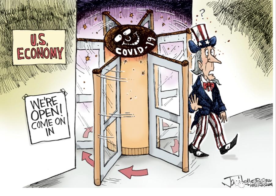【刷百度关键词排名】_白宫记者会翻车了,后果很惨烈!