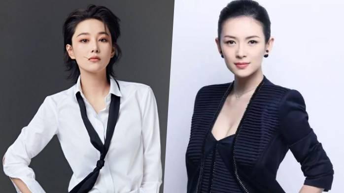 章子怡张馨予为被打三女童发声,谴责虐童行为