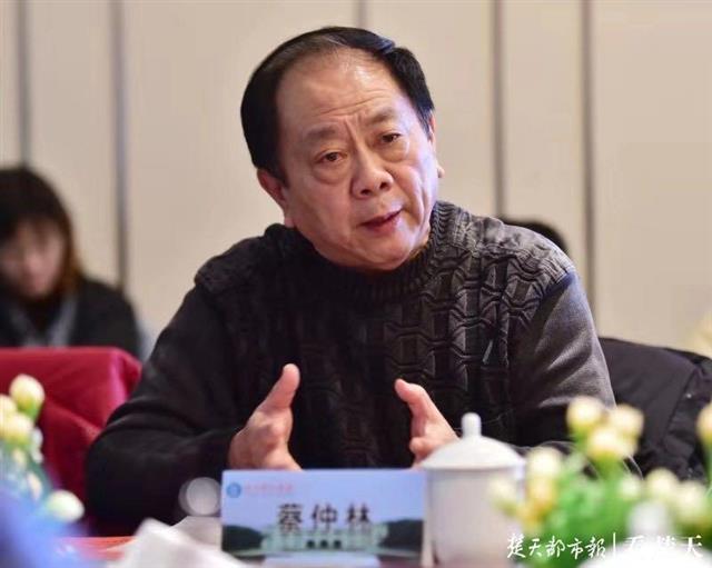 【联署营销】_湖北省武术协会主席:真正的太极高手绝不会不堪一击