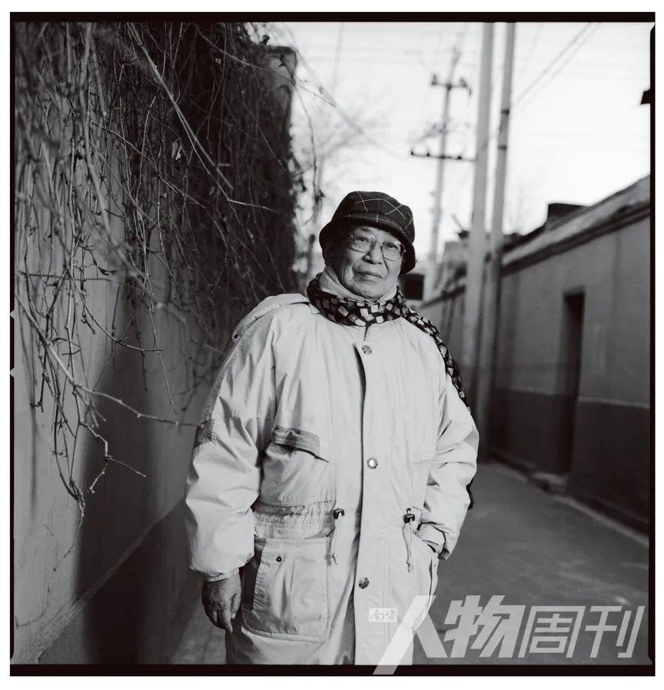 【彩乐园邀请码12345】_九十李泽厚 最后的访谈