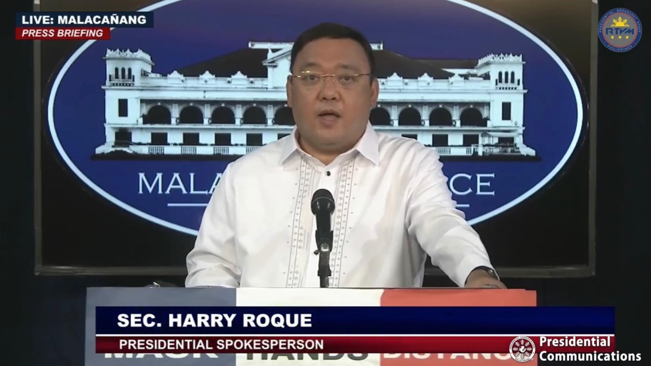 【手心影视下载安装排名点击器】_菲律宾总统府:菲律宾早已不是美国人的殖民地