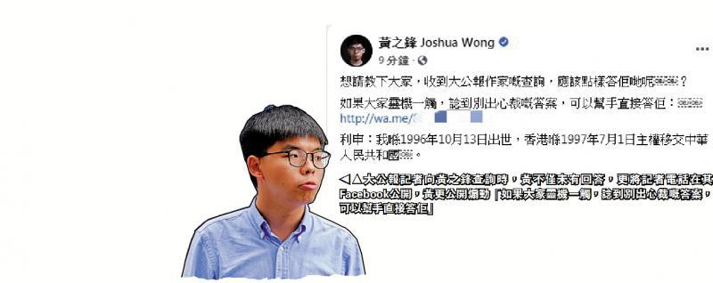 xujiachun_3201492ee758aca65c553fae9a90a119.jpg