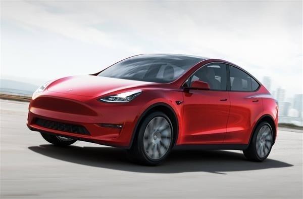 特斯拉首批新车能不能买?前质量副总裁曝出惊人内幕