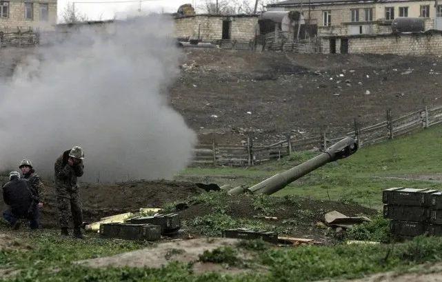 【彩乐园3进入dsn393com】_大损失!阿塞拜疆1名少将和1名上校被打死