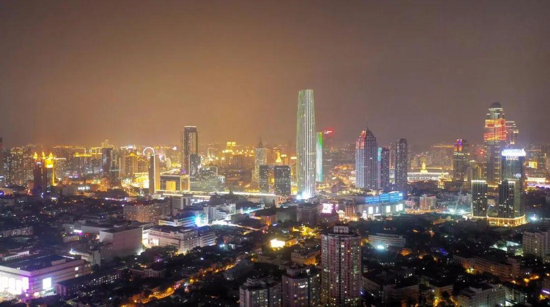 """新一线城市谁""""最能生""""?常住人口平均年龄34岁的东莞拿下第一"""