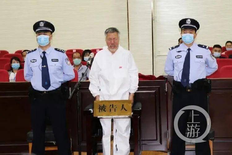 【竞争对手分析】_甘肃副厅级老警官受贿2764万,担心暴露长期烧香拜佛求安慰