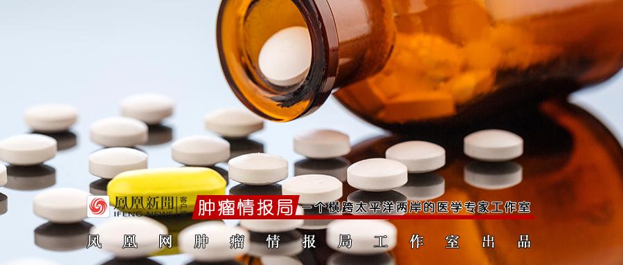 【惠州亚洲天堂顾问】_进口国产药剂量差5倍?百万带状疱疹患者被当性病来治