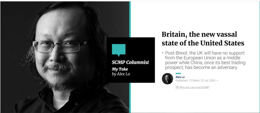 【彩乐园3登录】_港媒这篇文章对英国太狠了…