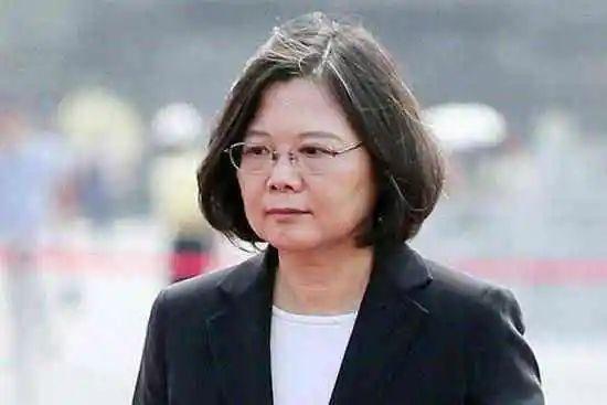 """【免费快猫网址培训】_起底台湾加入的""""小联合国"""":祸害中国的几毒都在"""