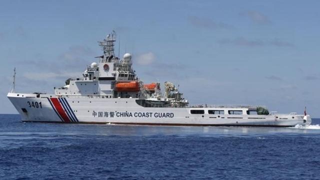 【快猫网址技术培训】_日媒:中国要求日本约束渔船闯入钓鱼岛捕鱼行为