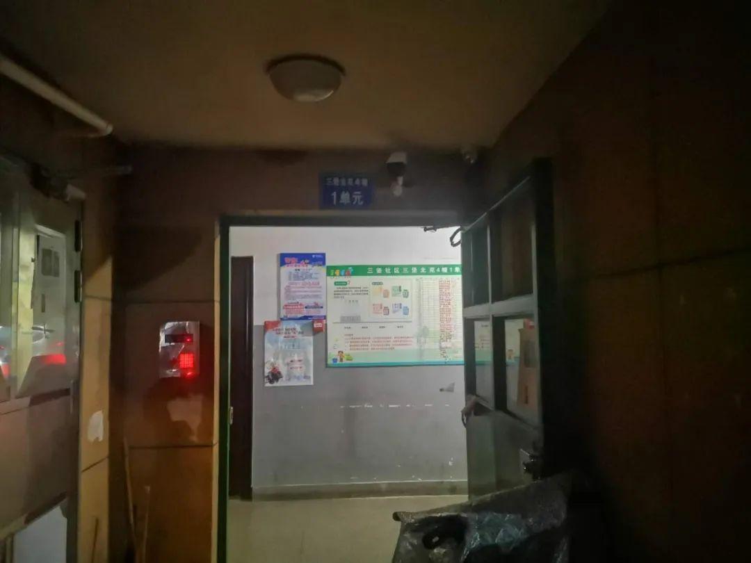 【快猫网址培训教程】_杭州失踪女子丈夫曾说:找不着就不找了 出去玩几天就回来