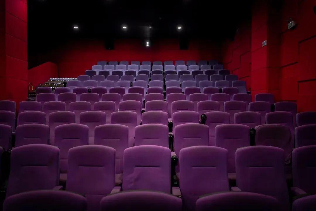 电影院今日复业:预售票房超150万20部影片上映(附片单)