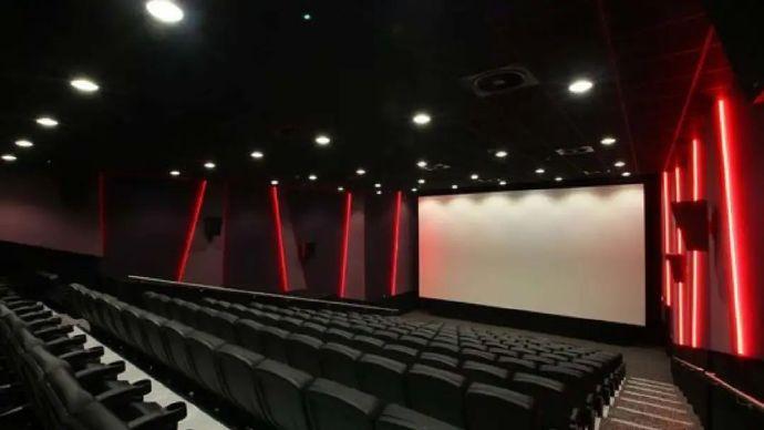 影院复工前三天票房超1300万 《误杀》蝉联日冠军