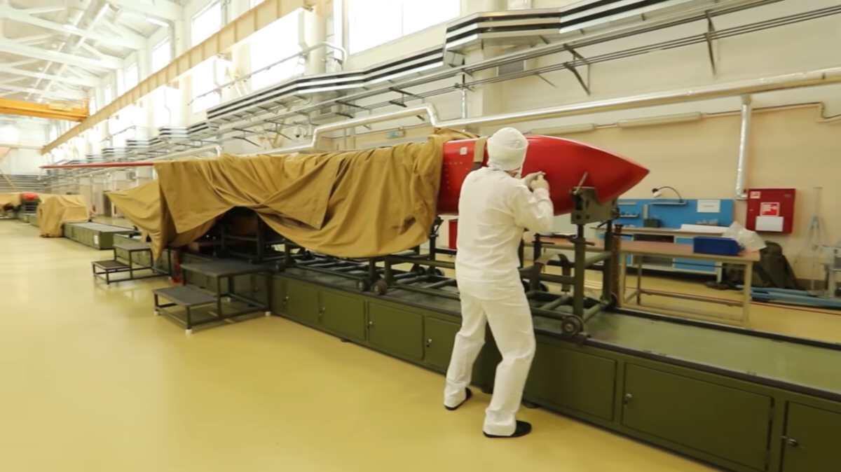 【写博客工具】_特朗普特使批俄开发核动力导弹:这就是个会飞的切尔诺贝利