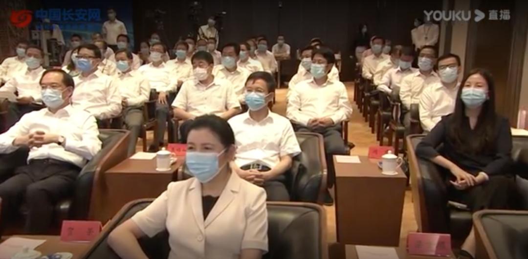 【程安东】_首次披露|公安部部长助理聂福如转岗国安部